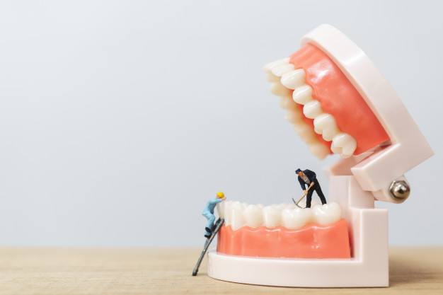 Dental Implants Melbourne | Best Denture Implants Clinic | Tooth Implant Specialist Melbourne