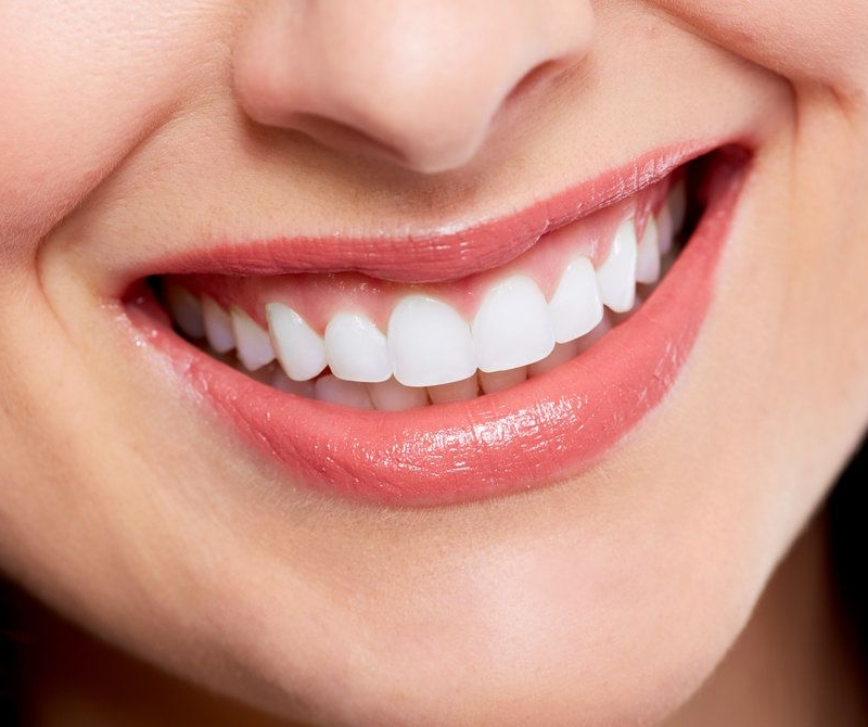 Cosmetic Dentistry | Cosmetic Dental Clinic Melbourne | Tooth Implant VIC