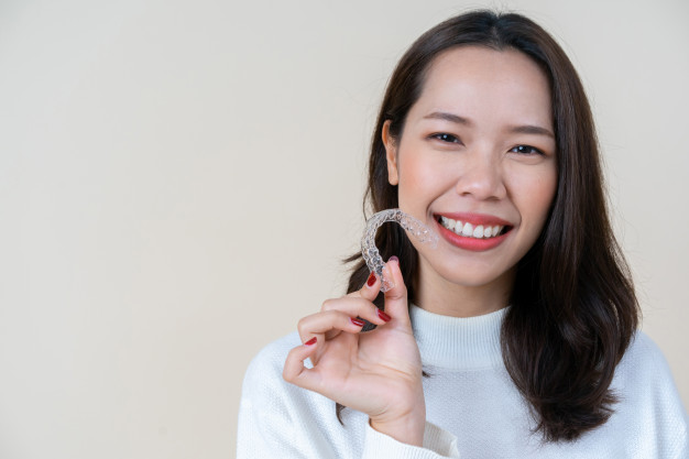 Amazing Invisalign® Deals Melbourne | Invisible braces Melbourne CBD