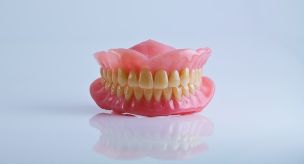 Dental Hospital Melbourne | Dentures Melbourne | Emergency Dental Care VIC