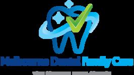 https://melbournedentalfamilycare.com.au/wp-content/uploads/2020/10/mfc-logo.png