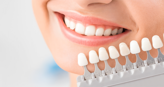 Essential Vitamins And Minerals For Healthy Teeth And Gums