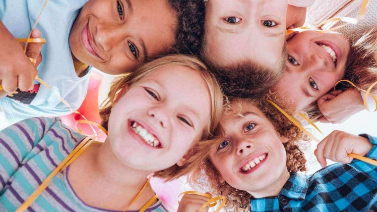 Children Dentist Melbourne – All Smiles and Laughter With Dental Care Family Clinic Melbourne